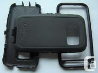 ORIGINAL & GENUINE OTTERBOX GENTLY USED FOR SAMSUNG