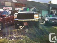 Port Kells Collision  Need auto body repair,  please