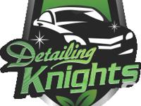 The top waterless mobile auto detailing company in