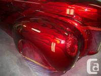 spot repairs,Bumper repairs,light replacement.color