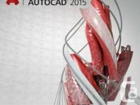 ���AUTODESK 2015 �SOLIDWORKS 2014