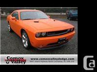 Make. Dodge. Model. Challenger. Year. 2014. Colour.