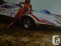Dunlop Automobile Calendars bathing suit models of the