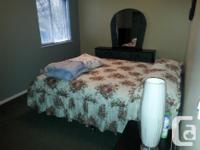 # Bath 1 Sq Ft 1000 Pets No Smoking No # Bed 2 nice and