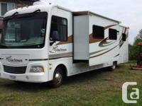 Now offered to lease 38 ft high-end mobile home 2