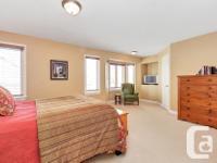# Bath 3 MLS ID#10705 # Bed 4 A large beautiful model