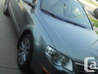 Year. 2007. Trans. Automatic. kms. 300. Price