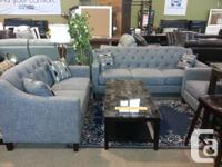 BRAND NEW FURNITURE LIQUIDATION SALE SOFA,LOVESEAT AND