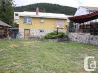 # Bath 2 Sq Ft 1342 MLS 2430507 # Bed 3 This solid