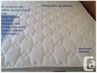 "we super super deal mattress brand new for sale ... 17"""
