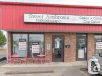 Sq Ft 1800 MLS SK702527 B - 230 Winnipeg Street N MLS®