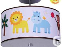 FIREFLY KIDS LIGHTING  Online Store for Children's