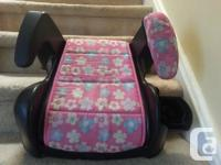 Tons of items for sale for children ranging from toys,