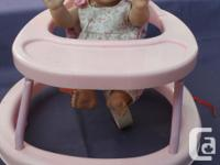 """this cute set has a 8"""" Baby So Beautiful Doll - BSB for sale  British Columbia"""
