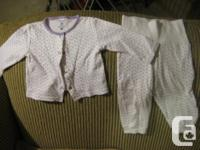 $2 each, - very good condition, some never worn -