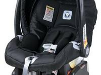 Baby items for sale in excellent condition   Peg Perego
