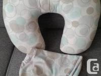 Great baby items for sale!  Our baby is growing out of