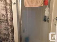 # Bath 1 Sq Ft 310 Pets No Smoking No Ready November 1,