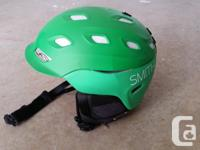 Brand new never used back country ski gear. Due to
