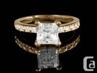 Les diamants brillent sans aucun initiative. Cette