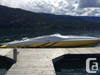 This watercraft is in 10/10 brand-new condition with