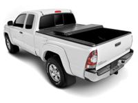 BAKFlip Tonneau Cover ***COVER ONLY*** **Requires