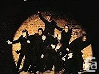 WANTed: Band_on_the_Run (CD) (DVD) 1973 (Paul McCartney