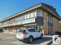 Sq Ft 2510 MLS 1038123 16 Green St is located in a very