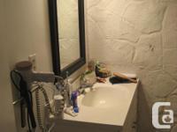# Bath 1 Sq Ft 545 Pets No Smoking No # Bed 1