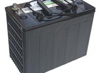 ELECTRIC BATTERIES 15 % off PLUS 42 months totally free