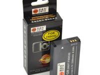 F-STOP PHOTO ACCESSORIES Now accepting Debit (+.25