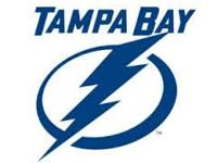 Tampa fl Bay Lightning at Montreal Bell Centre Monday
