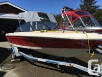 Boat is great condition. Must go. Text for more