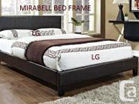 IIIIIIIIIIIIIIIIIII have fantastic black bed framework