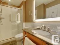 # Bath 1 Sq Ft 534 MLS 398046 # Bed 1 Welcome to an