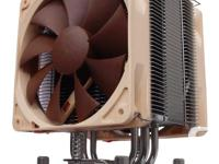 I am selling my beast of a Hackintosh I built ( but
