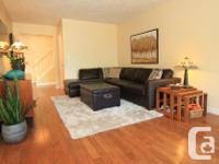 # Bath 3 Sq Ft 1576 MLS 391653 # Bed 3 Exceptional side