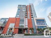 # Bath 1 MLS EXCLUSIVE # Bed 1 OTTAWA'S MOST SOUGHT