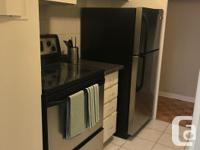 # Bath 1 Sq Ft 800 Pets Yes # Bed 1 Newly renovated 1