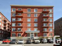 # Bath 1 # Bed 2 Condo Ahuntsic-Cartierville Nouveau