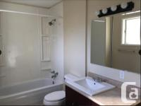 # Bath 1.5 Sq Ft 1300 # Bed 3 Beautiful renovated 3