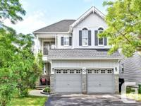 # Bath 2.5 MLS 1111918 # Bed 5 Move-in ready executive