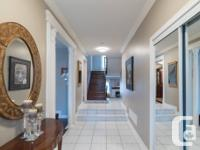 OPEN HOUSE SUNDAY 12 PM to 3 PM CHECK OUT THE VIRTUAL