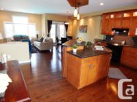 # Bath 3 Sq Ft 1700 MLS 1720084 # Bed 6 Growing family?