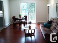 Immaculate 3 bedroom condo on fourth floor PENTHOUSE