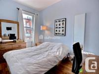 # Bath 1 Sq Ft 1739 # Bed 2 Just steps from the Jarry