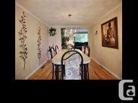 # Bath 1.5 Sq Ft 1400 # Bed 3 Beautiful Duplex for sale