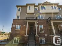 # Bath 3 MLS 1068945 # Bed 2 FOR SALE by Ottawa Capital