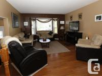 # Bath 3 Sq Ft 1815 # Bed 3 Beautiful open floor plan.