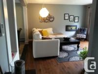 # Bath 2 Sq Ft 1900 # Bed 4 Four bedroom, two bath home
